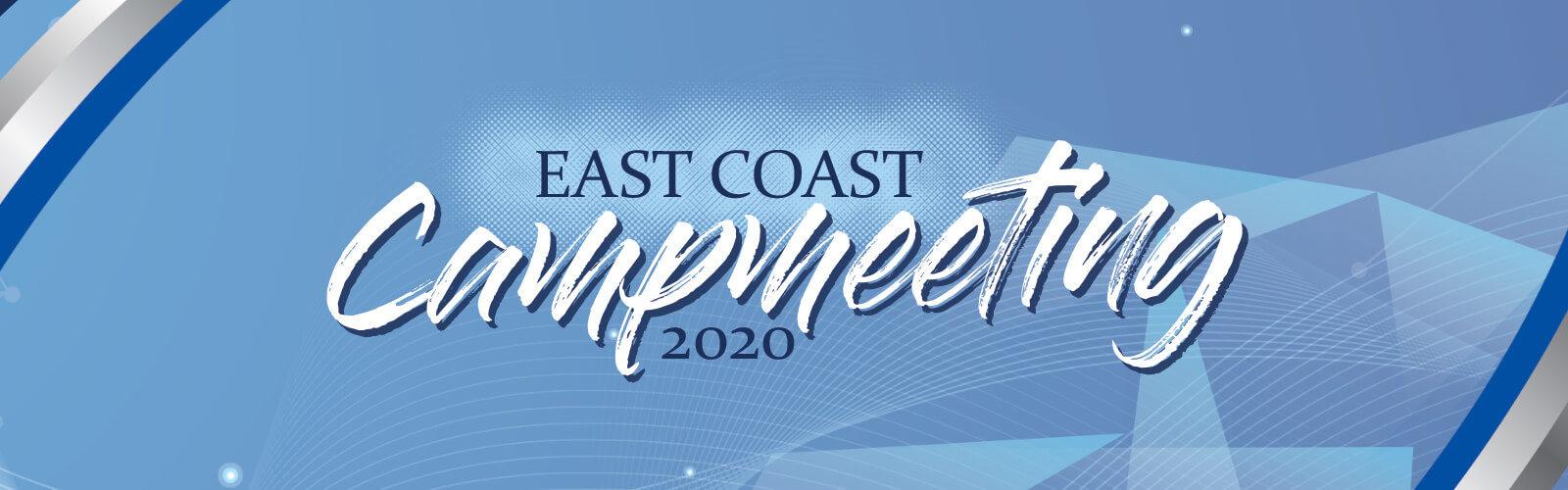Campmeeting 2020